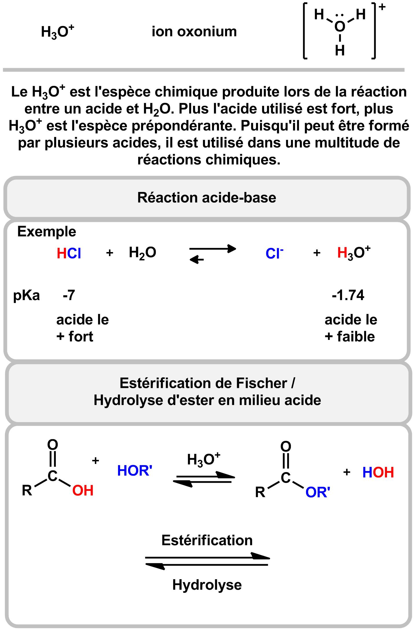 les alcenes et les alcynes pdf